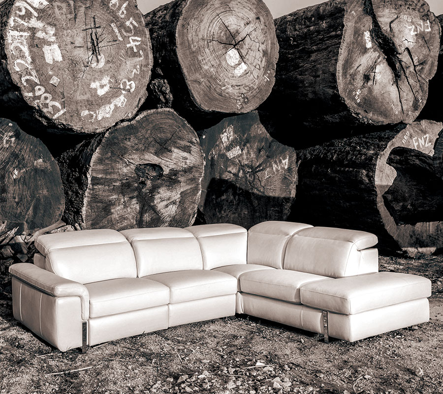 8 Of The Best Online Furniture Store In Australia: Best Online Furniture Store Australia